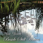 Beside Still Waters by Nina Zanetti Reviews